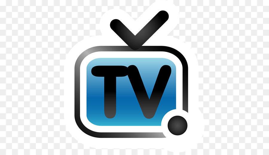 телевизор приставка