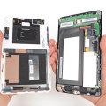 """Как разобрать планшет """"Самсунг""""? Пошаговая инструкция и советы"""