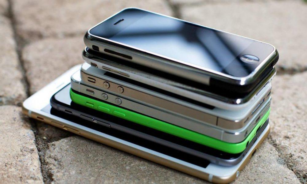 Стоит ли покупать б/у айфон: инструкция по выбору, осмотр, отличия от нового, плюсы и минусы