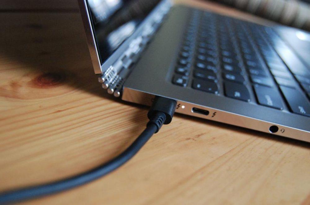 Как продлить срок жизни и уровень заряда батареи ноутбука: советы