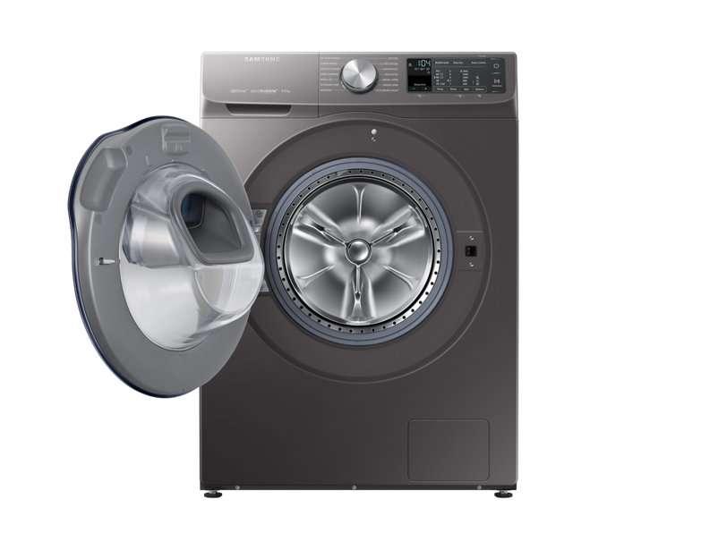 Срок службы стиральной машины. Какая стиральная машина самая надежная