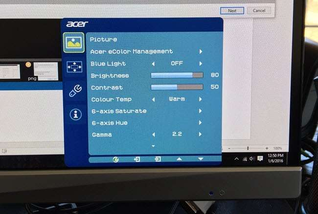 Как настроить экран на Windows 10: пошаговая инструкция, уровень яркости, калибровка