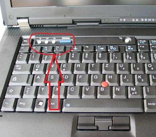 Не работает разъем для наушников на ноутбуке с Windows 10