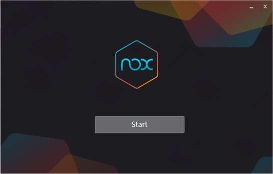 Как пользоваться Nox App Player: инструкции и рекомендации