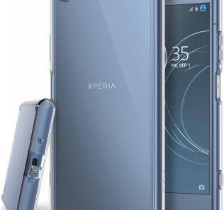 Sony Xperia XZ1: отзывы, обзоры, технические характеристики и удобство эксплуатации