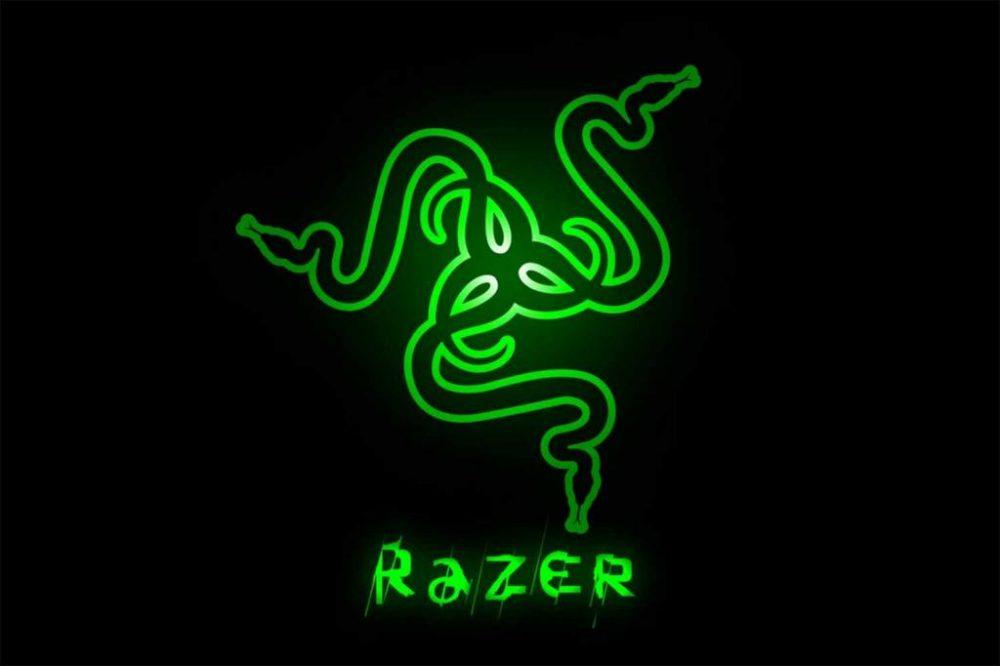 Razer Game Booster. Отзывы и обзор программы