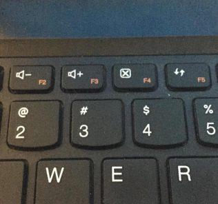 Как сделать громче звук на ноутбуке?