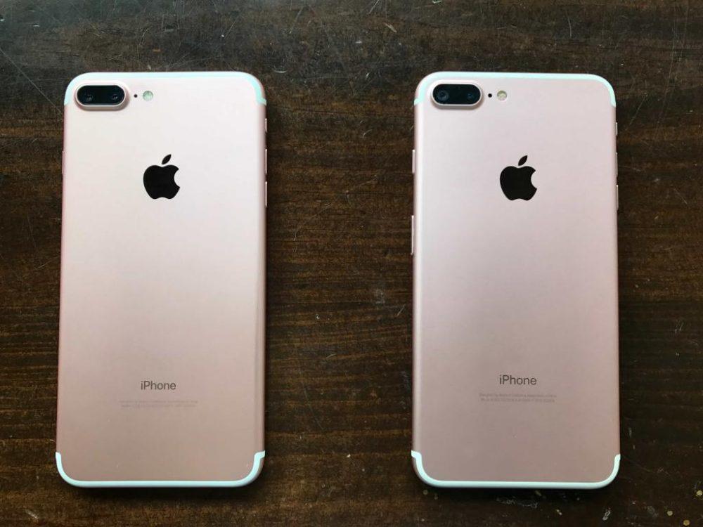 Как отличить оригинальный айфон от подделки: способы, определение серийного номера, сравнение китайского айфона и оригинала