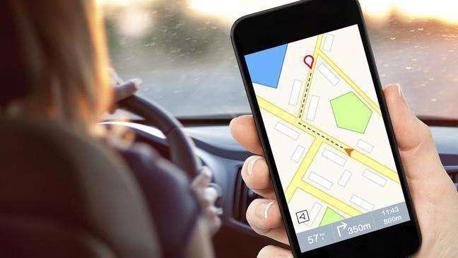 """Как улучшить GPS прием на """"Андроиде"""": инструкции по настройке сигнала GPS"""