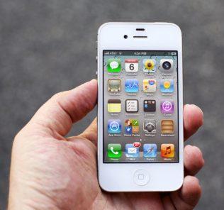Лучший айфон: модельный ряд, характеристики, функции, свойства, плюсы и минусы