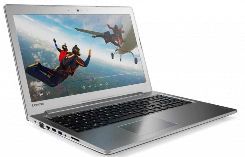 Ноутбуки Lenovo IdeaPad 520 15IKB: отзывы, технические характеристики и модели