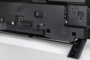 Sony KDL-32WD603: отзывы, рекомендации, технические характеристики, эксплуатация и настройки