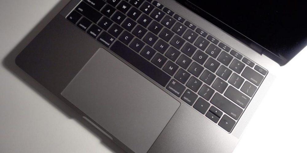 Как проверить клавиши с помощью программы для проверки клавиатуры ноутбука