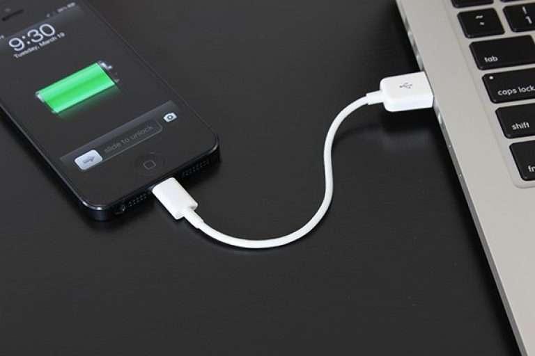 Как подключить ноутбук к интернету через смартфон: варианты подключения