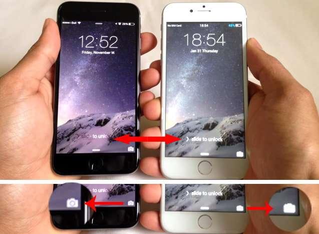 """Как отличить """"Айфон 7"""" оригинал от подделки: возможные способы и полезные советы"""