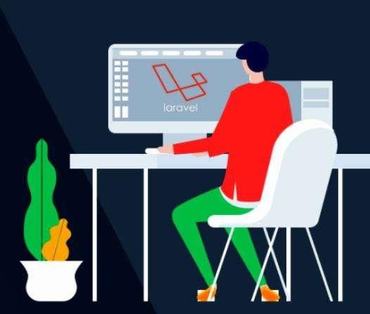 Установка Laravel: порядок действий, рекомендации