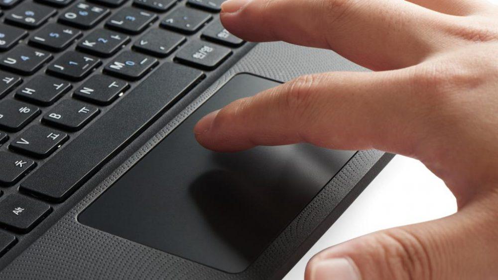 Плохо работает тачпад на ноутбуке: причины, решение проблемы