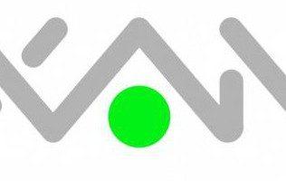 GPS-навигатор Lexand SA5: описание и отзывы