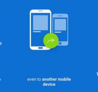 """5 способов удаленного доступа к """"Андроид""""-устройствам"""