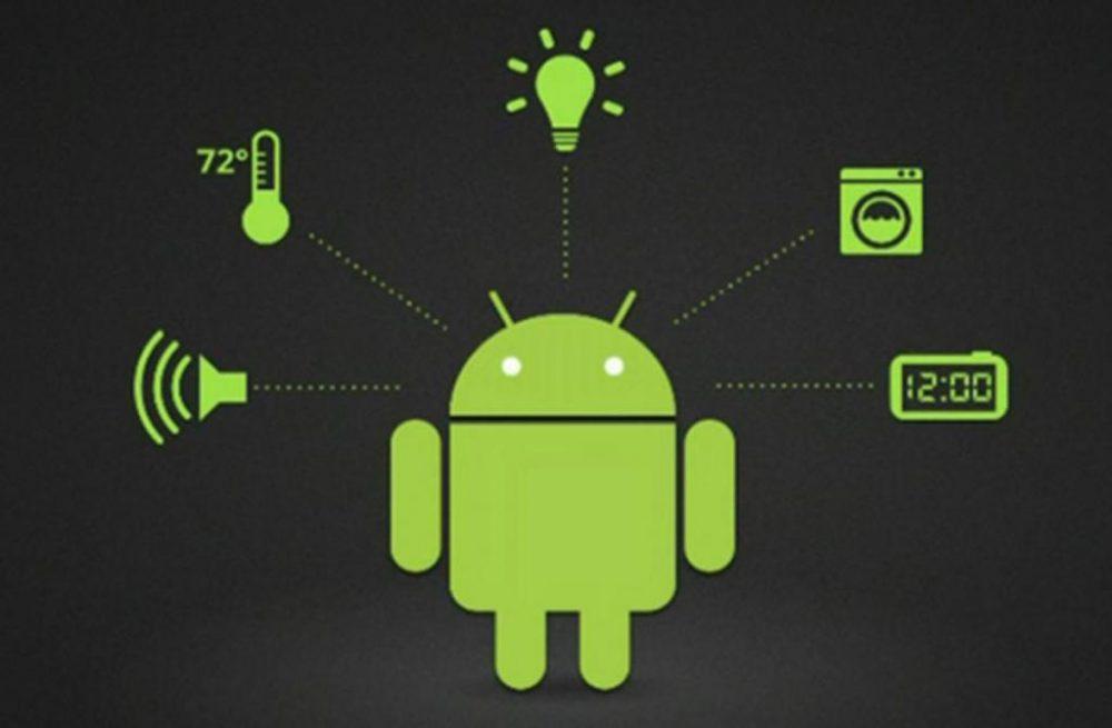 """На """"Андроид"""" не устанавливаются приложения: почему и что делать?"""