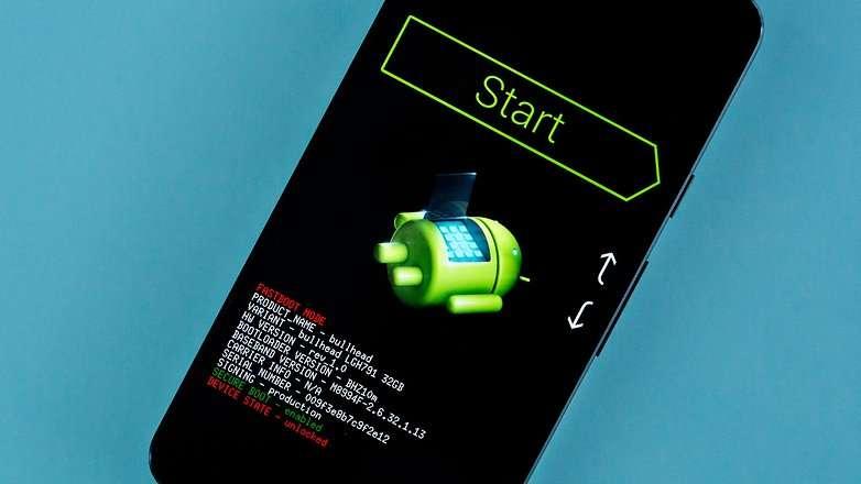 Приложение для получения Root-прав на Android: список, топ лучших, разработчики, характеристики и отзывы пользователей