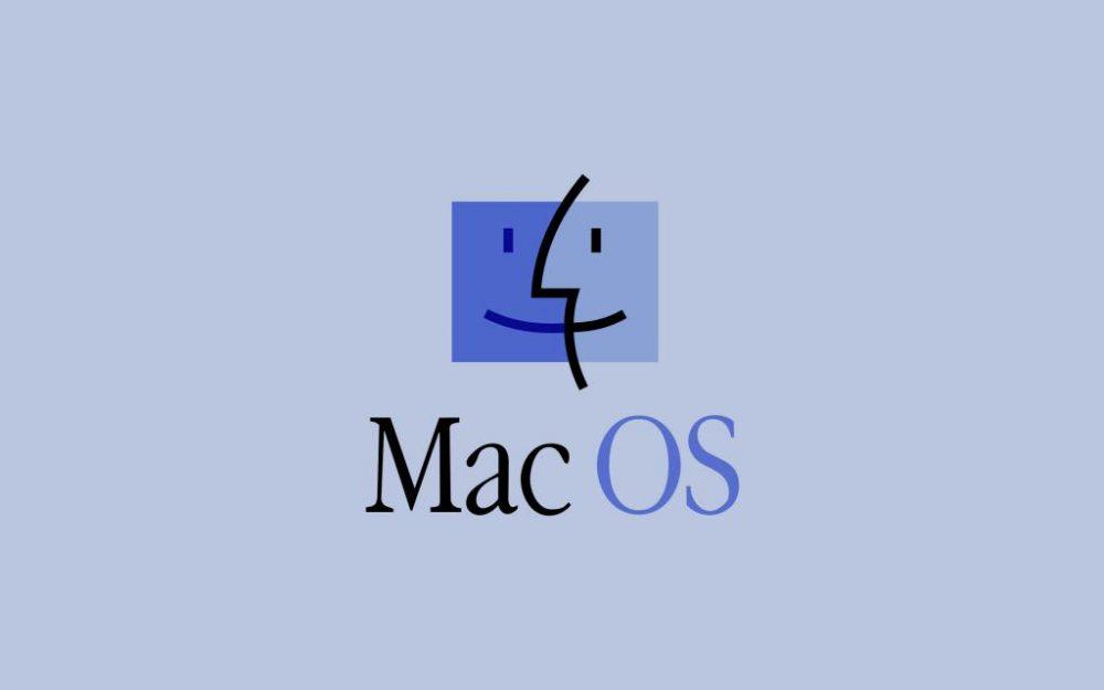 Программы для Mac OS: обзор популярных продуктов
