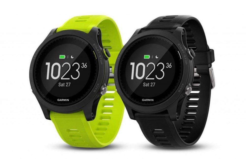 Лучшие часы для триатлона: обзор, характеристики и отзывы