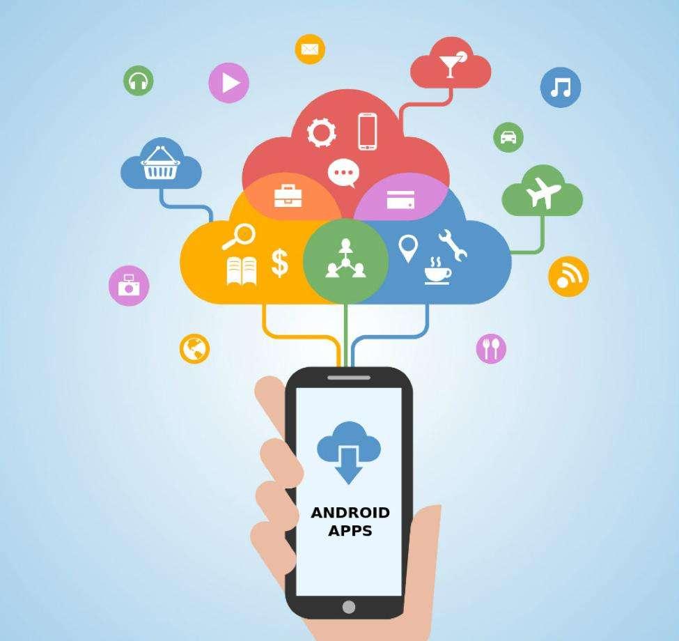 Конструктор приложений для «Андроид»: обзор лучших приложений, возможности, инструкция по работе