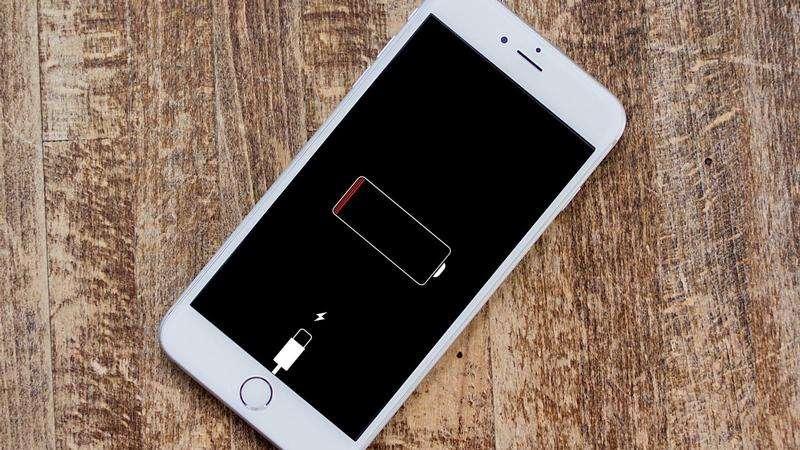 На сколько хватает батареи на iPhone: характеристика, отзывы владельцев