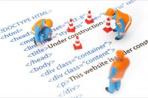 HTML body: понятие, весь контент документа и область просмотра браузера