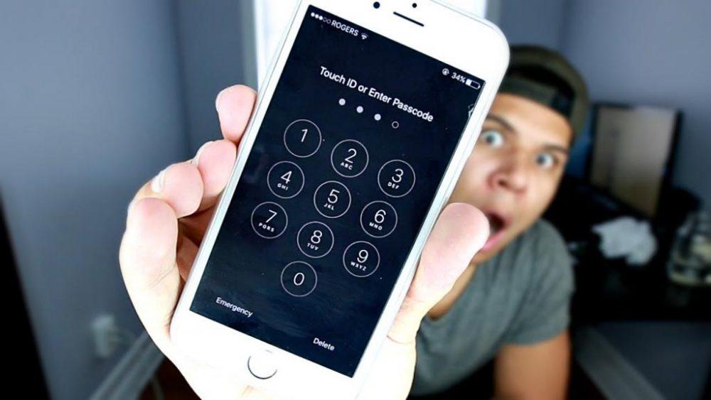"""Как разлочить """"Айфон 6"""": пошаговая инструкция, доступные и эффективные способы, советы"""