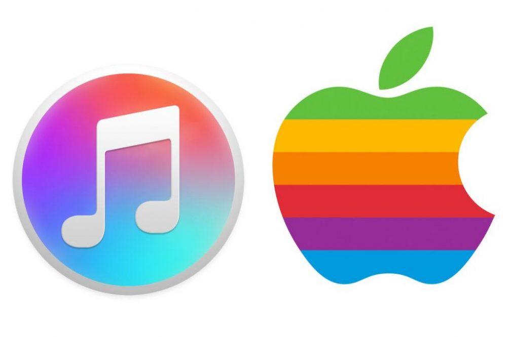Как удалить музыку с айфона через iTunes: инструкция и рекомендации