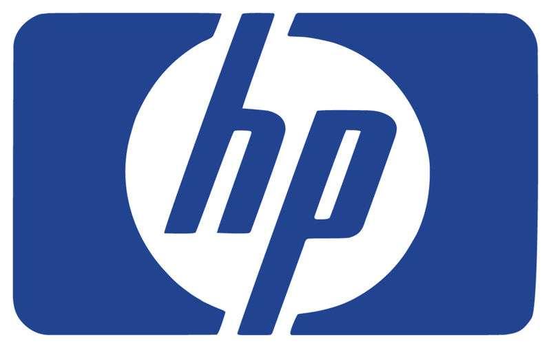 Принтер HP LaserJet 1022. Характеристики и порядок настройки