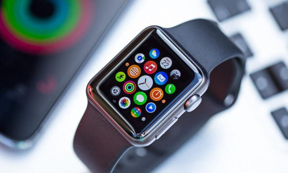 Зачем нужны смарт-часы: назначение, описание, технические характеристики, функции