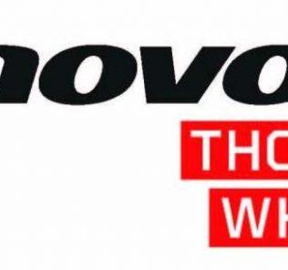 Lenovo IdeaPad 320: отзывы, технические характеристики, процессор, мощность и заявленные функции