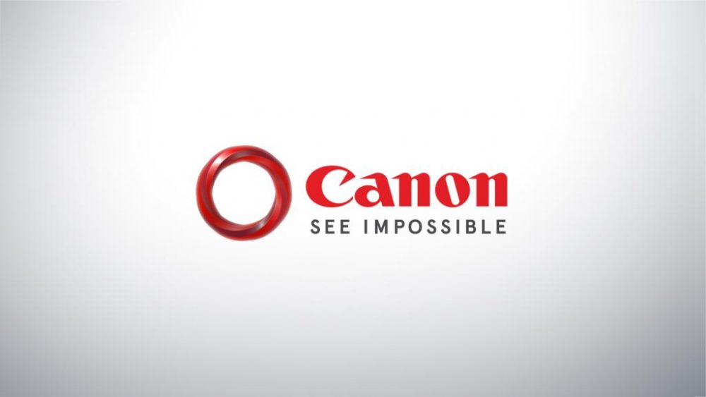 Принтер Canon MAXIFY MB2340: отзывы и характеристики
