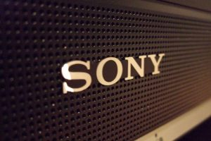 Наушники Sony MDR-XB50AP: отзывы, характеристики и особенности