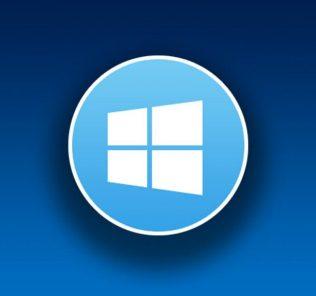 Как настроить звук на ноутбуке Windows 10? Как устранить хрип, заикание и увеличить громкость