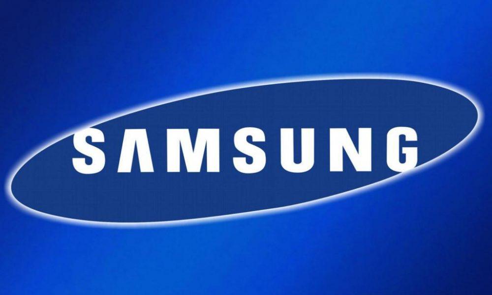 Samsung NC110: характеристики, обзор функций, фото