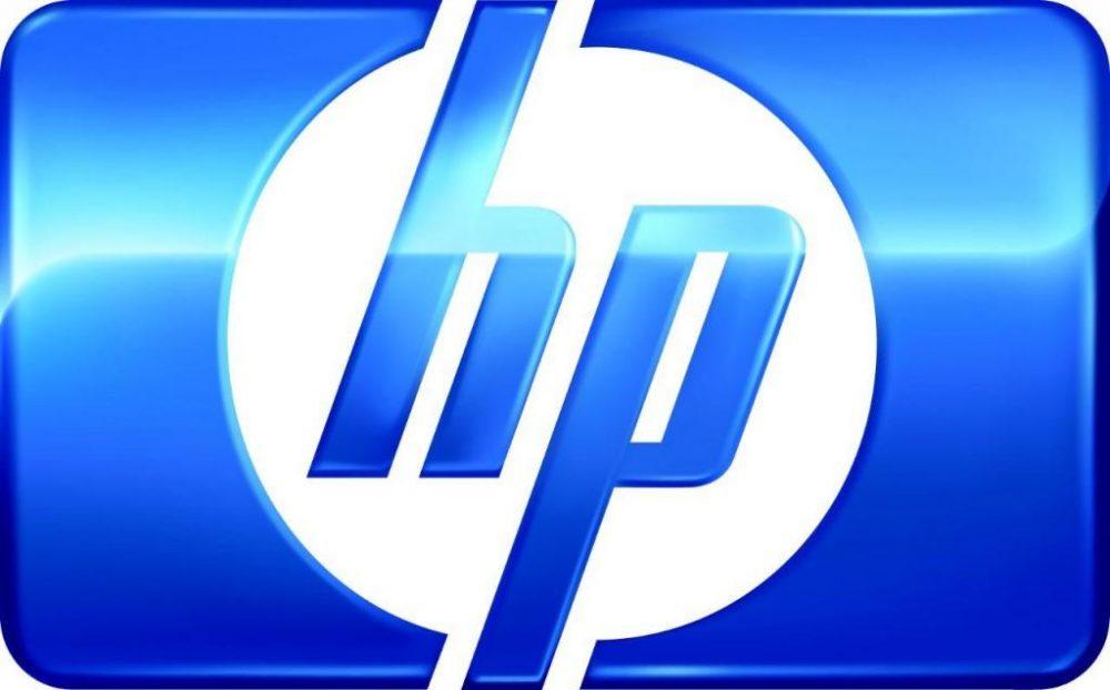 Многофункциональное устройство HP LaserJet 3055. Характеристики и порядок настройки