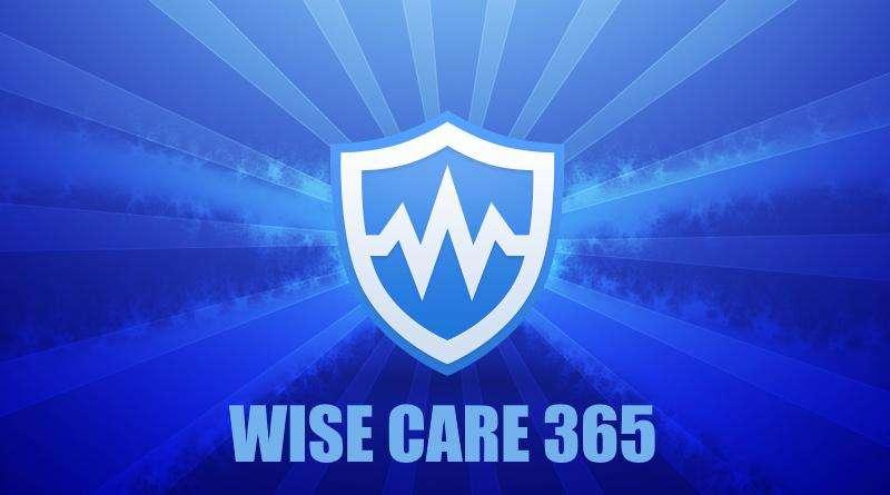 Wise Care 365: отзывы программистов, применение, настройки