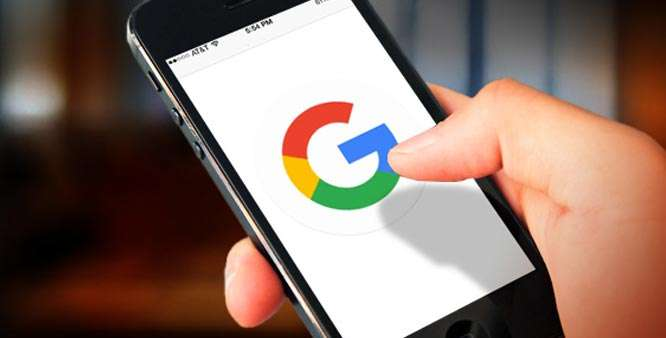 Почему на айфоне не работает интернет: причины, возможные неисправности, способы устранения неполадок