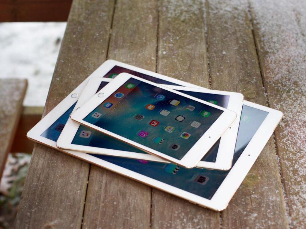 Как сбросить iPad до заводских настроек: советы и рекомендации