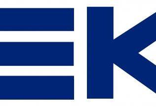 Стиральная машина Beko WKB 51001 M: отзывы покупателей