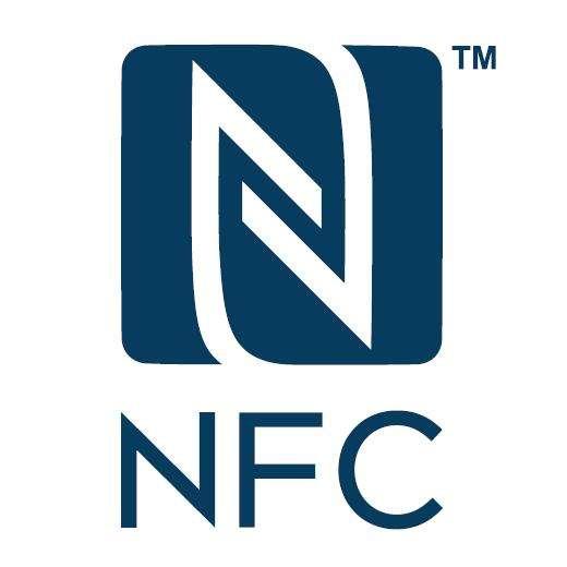 NFC в телефоне: что это, как пользоваться, назначение, удобство применения и советы