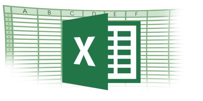 """Как открыть файл xls на """"Андроиде""""? Способы и советы"""