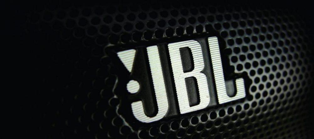 Портативная акустика JBL Xtreme: отзывы владельцев