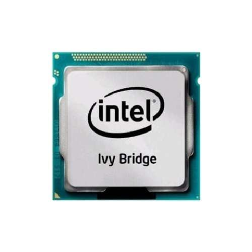 Pentium G2020 – процессор: характеристики