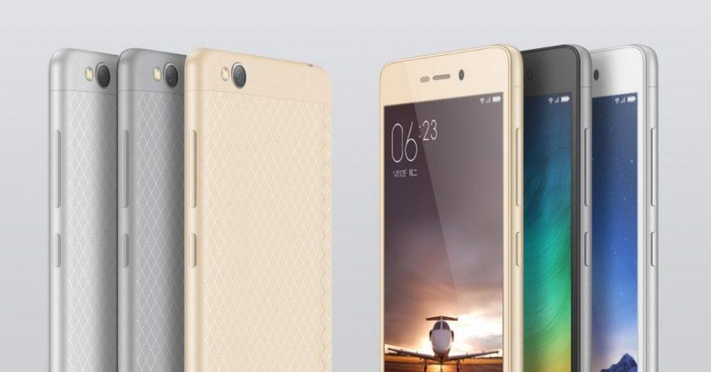 """Отзывы о смартфонах """"Ксиоми"""". Обзор самых популярных моделей смартфонов Xiaomi"""
