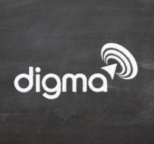 Digma FreeDrive 300: отзывы владельцев, технические характеристики, функции и особенности эксплуатации